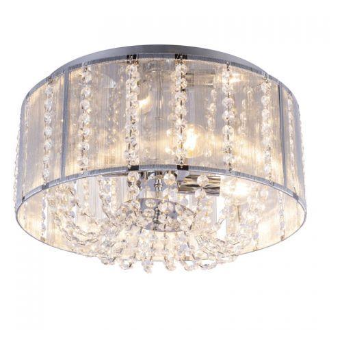 Walla sufitowa 15091d marki Globo lighting