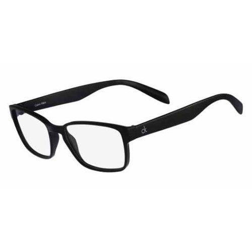 Ck Okulary korekcyjne  5876 001