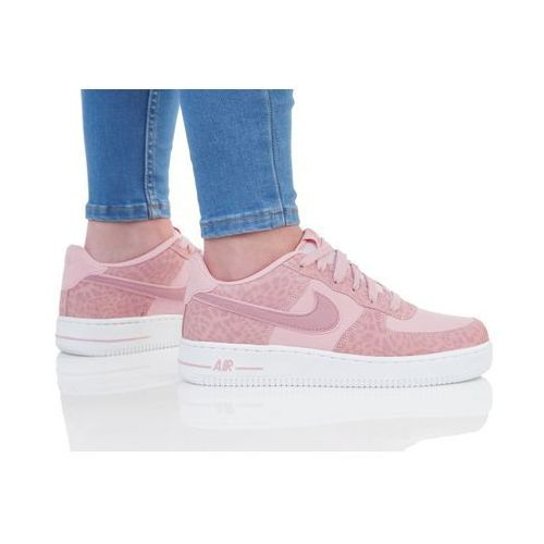 BUTY NIKE AIR FORCE 1 LV8 (GS) 849345-600