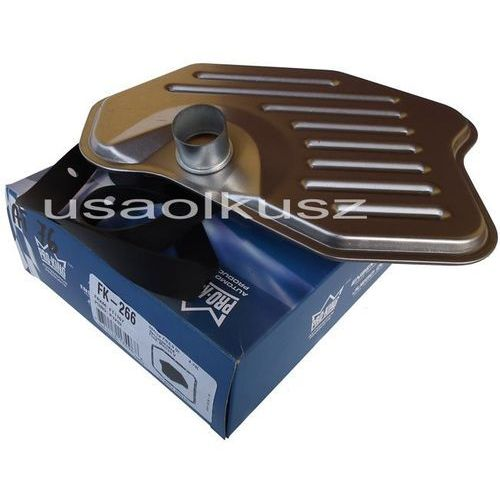 Proking Filtr oleju skrzyni biegów 4r70w ford explorer 4x4