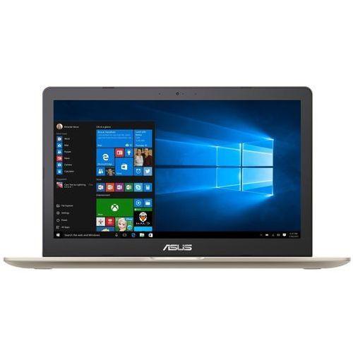 Asus VivoBook N580VD-DM194T