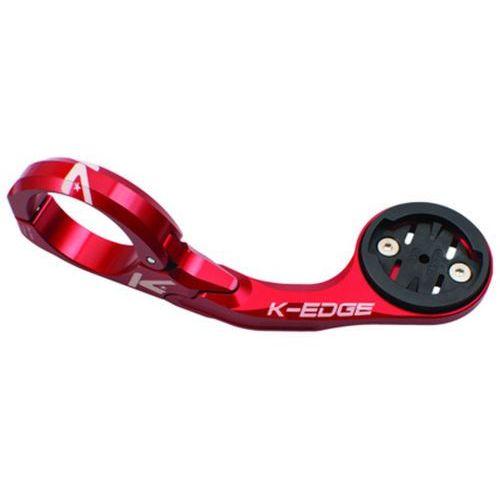 garmin pro xl czerwony 2018 akcesoria do liczników marki K-edge