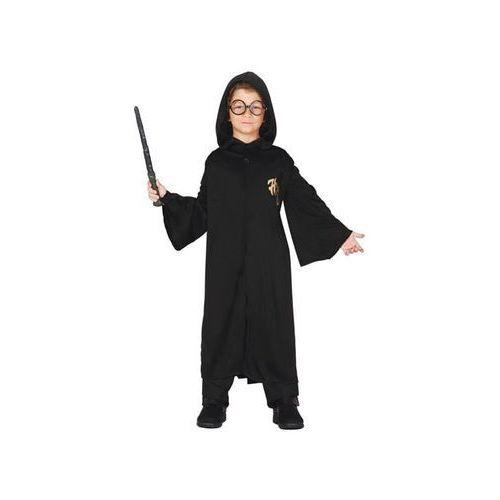 Gu Kostium czarodziej dla dziecka