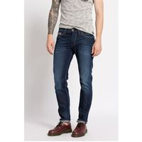 Pepe Jeans - Jeansy Lyle