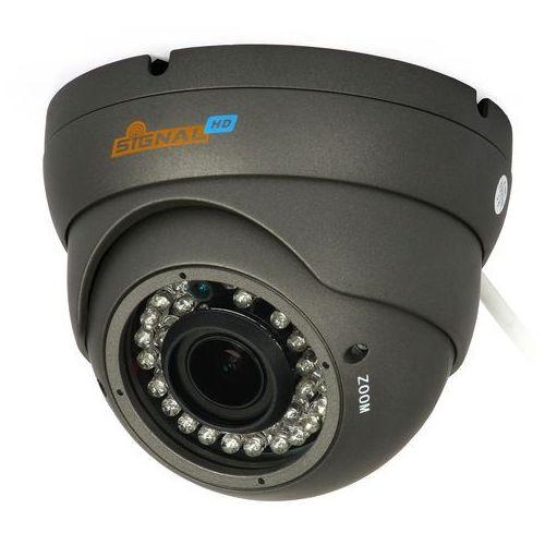 Kamera  hdv-190 marki Signal