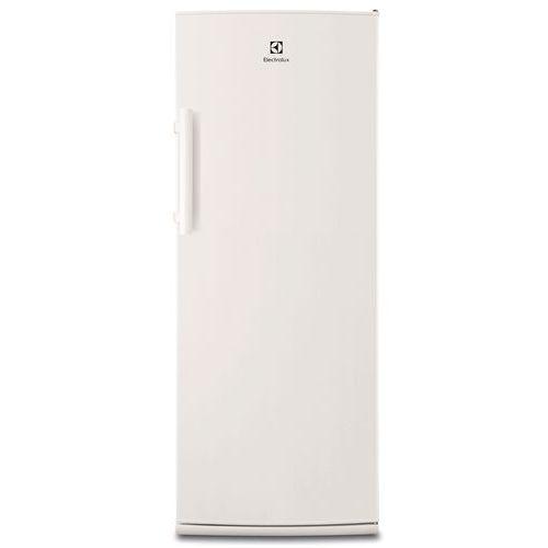 Electrolux ERF3307AO