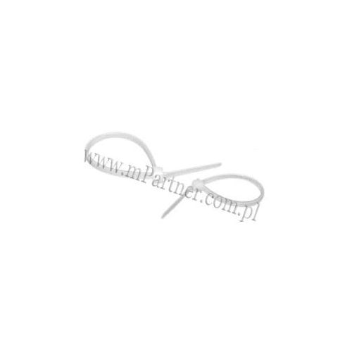 opaski zaciskowe kablowe 540mm x 7,8mm 100 szt