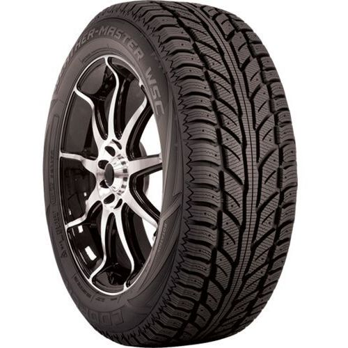 Cooper Weather-Master SA2 185/55 R15 86 H