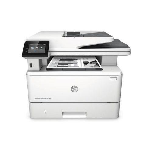 OKAZJA - HP LaserJet Pro M426fdn
