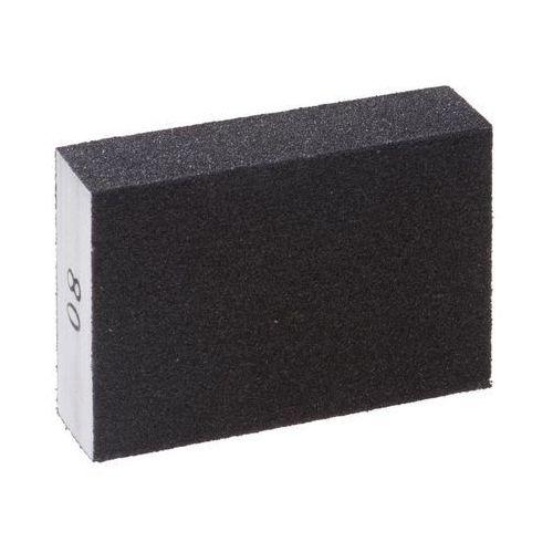 Dexter Podkładka do szlifowania p40 czterostronna 100 x 70 mm