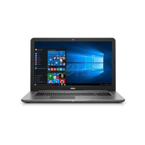 Dell Inspiron  5767-0596