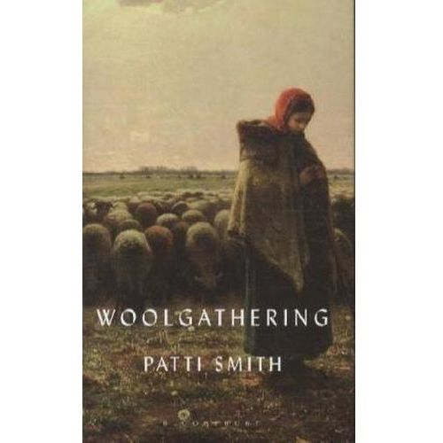 Woolgathering (9781408832301)