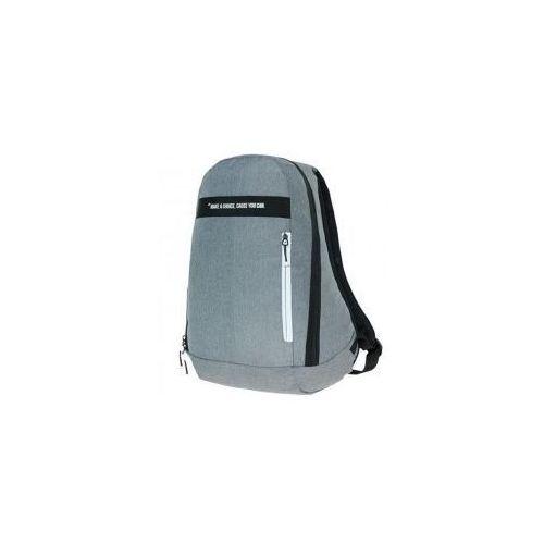 4F Plecak Turystyczny Miejski Szkolny PCU010 20L, 5901965867262