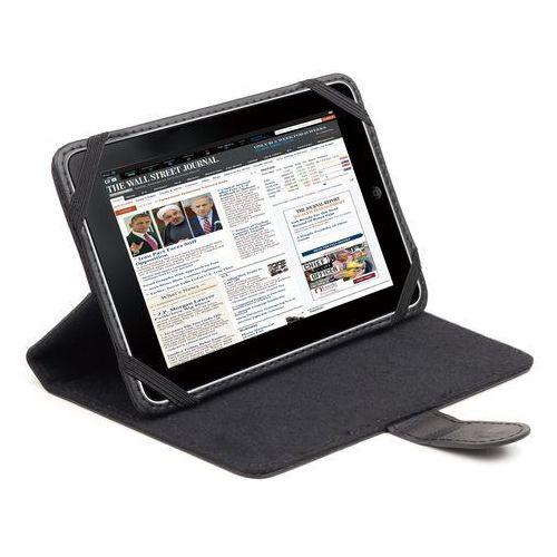 """Etui do tabletu Gembird Uniwersalne do iPada 9.7"""" (TA-PC97-001) Darmowy odbiór w 19 miastach! (8716309081689)"""