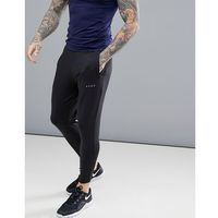 ASOS 4505 super skinny training jogger - Black, w 4 rozmiarach