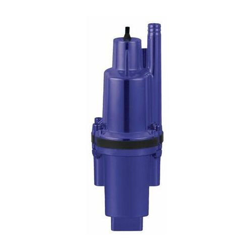 Aquacraft Pompa głębinowa 300 w 1500 l/h (5907642690321)