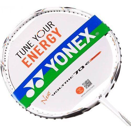 Yonex Rakieta badminton  voltric 70 e-tune 4ug4