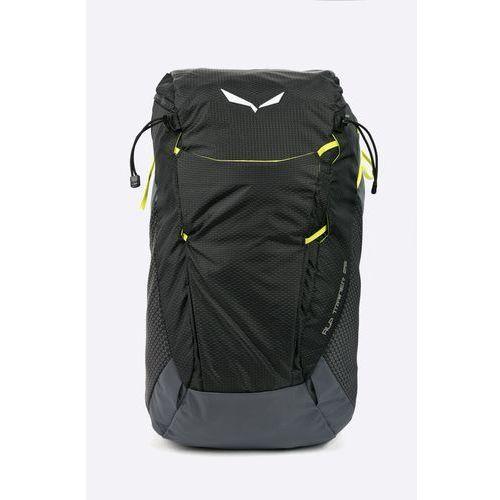 Salewa - Plecak Alp Trainer 25 L