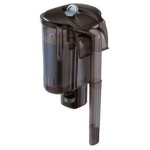 filtr zewnętrzny do akwarium versamax fzn 1 od producenta Aquael