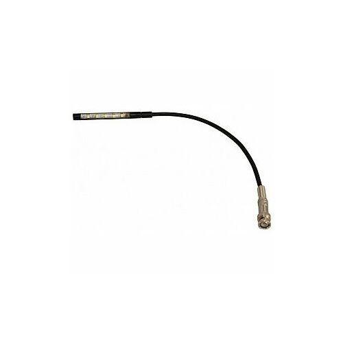 Ibiza sound gnk10, lampka do mikserów i konsol (5420047116574)