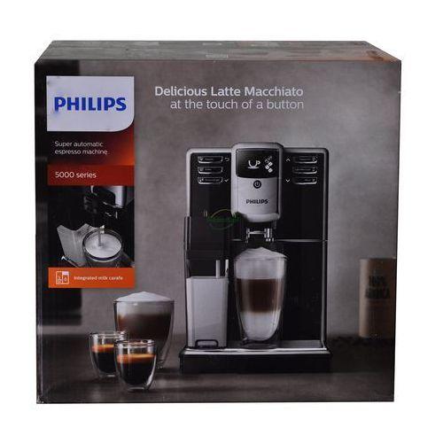Philips EP 5365