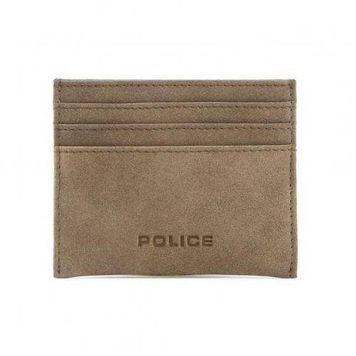 Police PT188257