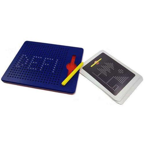 Tablica magnetyczna MagPad [niebieska]