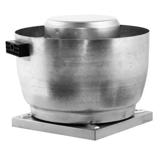 Wentylator dachowy ctvb/4 315 marki Venture industries /soler palau