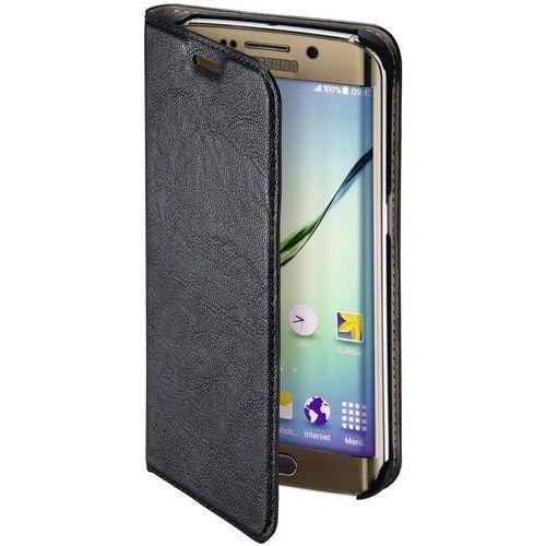 Hama Guard Case Samsung Galaxy S7 Edge (czarny) (Futerał telefoniczny)