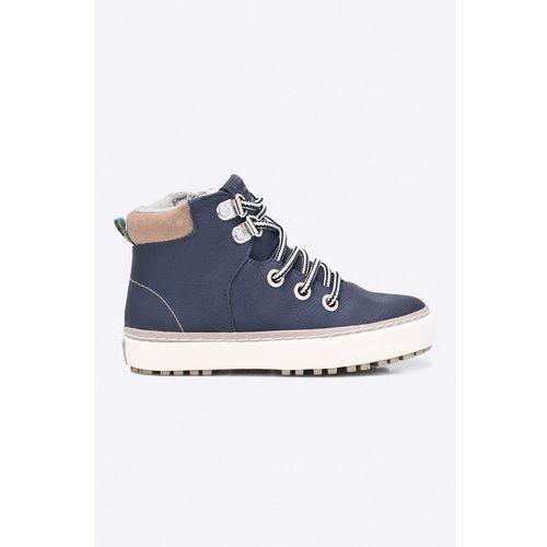 Gioseppo - buty dziecięce