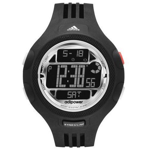 Adidas ADP 3130