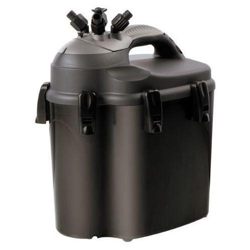 Aquael filtr zewnętrzny kanistrowy unimax 500
