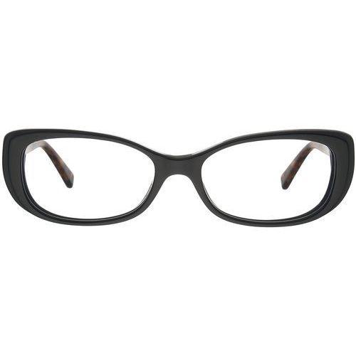 Michael Kors MK 4023 3065 Okulary korekcyjne + Darmowa Dostawa i Zwrot, kup u jednego z partnerów