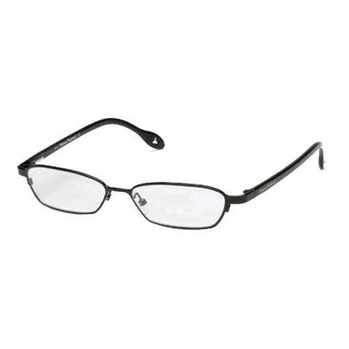 Okulary korekcyjne  vw 092 01 marki Vivienne westwood
