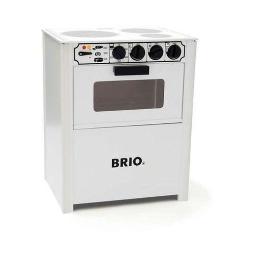 Brio Stove - white (7312350313574)