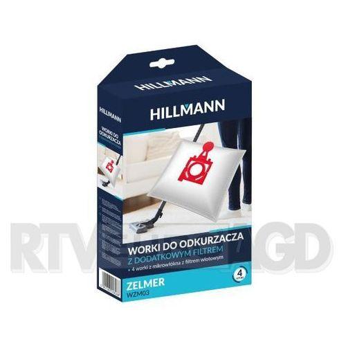 wzm03 marki Hillmann