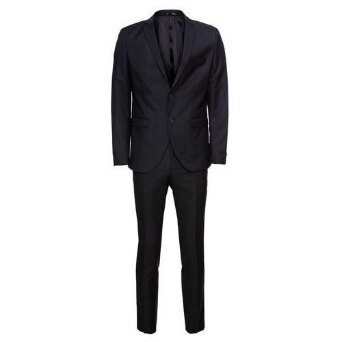 garnitur 'jprsolaris suit' czarny, Jack & jones