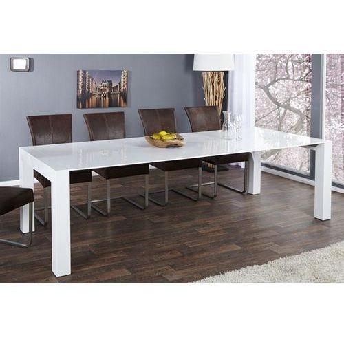 Stół rozkładany CASPER 180-220-260, ET75WE/GF2-1 (7812703)