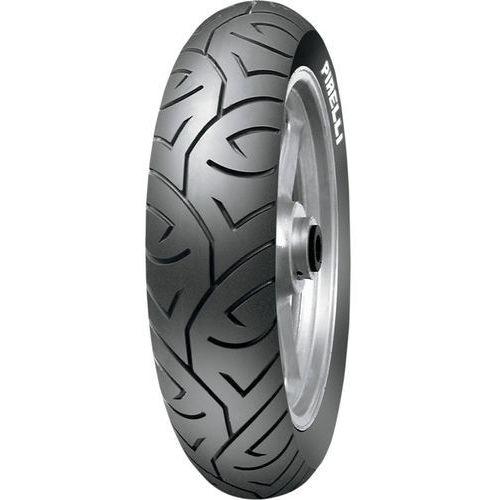Pirelli  sport demon 140/70-17 66h tl