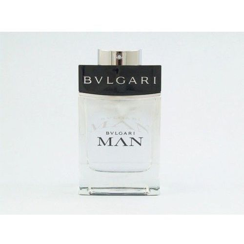 Bvlgari Man Men 100ml EdT