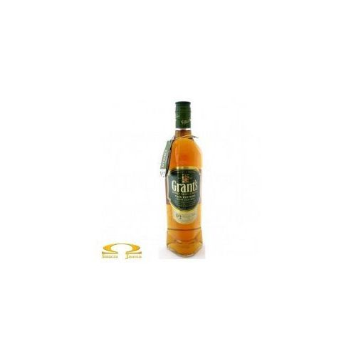 Whisky Grant's Sherry Cask Reserve 0,7l, 6ED7-206C7_20120222102908