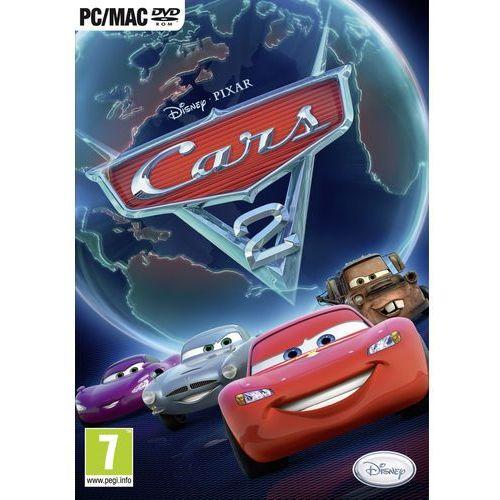 OKAZJA - Auta 2 (PC)