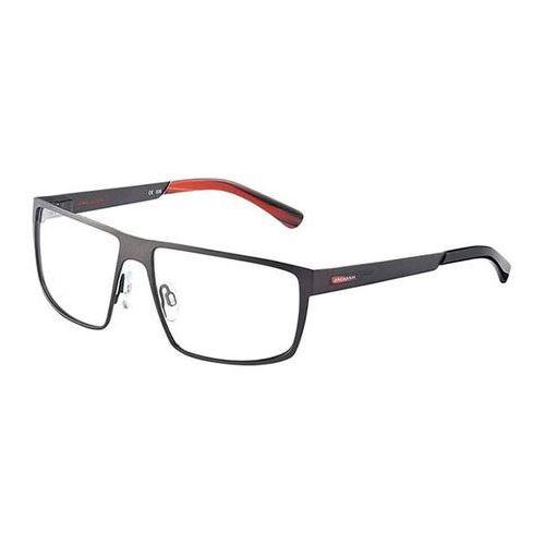 Jaguar Okulary korekcyjne 33804 884