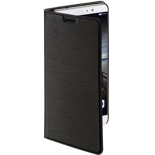 Pokrowiec na telefon Hama Slim 178719, Pasuje do modelu telefonu: Huawei Mate 9, czarny, Slim