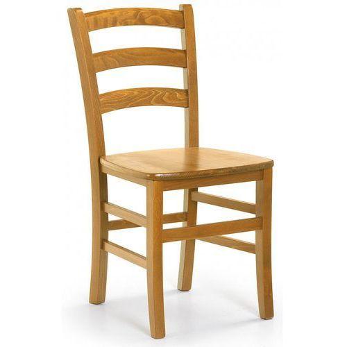 Krzesło do jadalni Foren - 2 kolory / Gwarancja 24m / NAJTAŃSZA WYSYŁKA!, kolor Krzesło