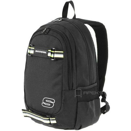 Skechers Traveler plecak miejski - tablet