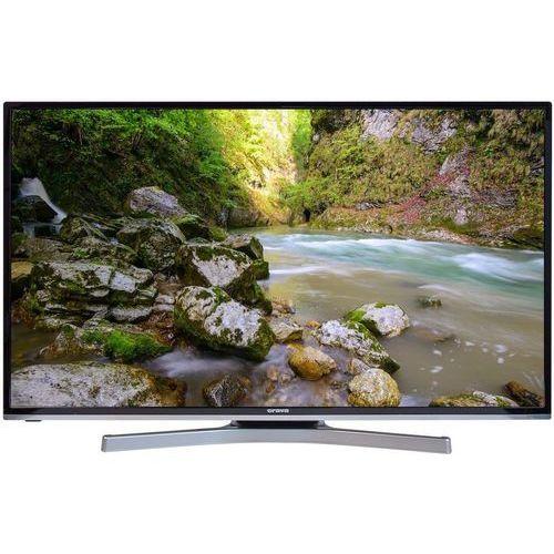 TV LED Orava LT-1098