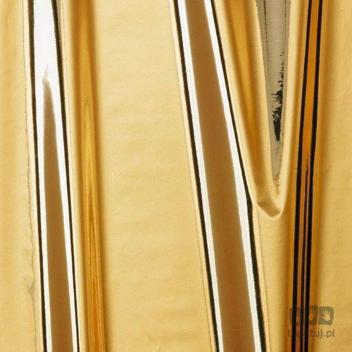 D-c-fix Okleina meblowa metaliczna złota 45cm 201-4528