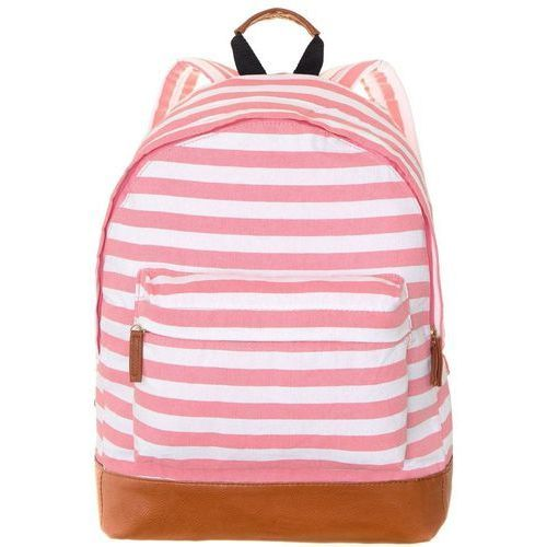 f95a6765eb4f4 Tornistry i plecaki Kolor: czerwony, Kolor: różowy, ceny, opinie ...