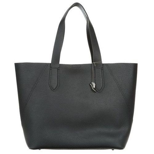 Clarks madellina lily handbag czarny uni (5050408040523)